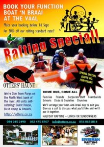 FB-WEBSITE BOAT AND BRAAI SPECIAL TILL SEPT 16 x 400 small