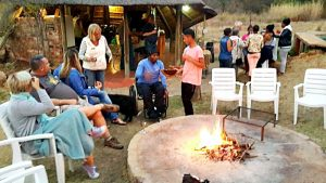 around-the-fire-at-rotary-function-15sept2015-bushcamp